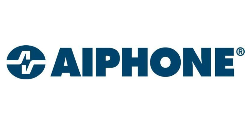 Manufacturers Aiphone