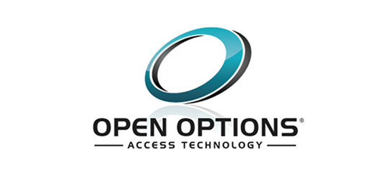Manufacturers Openoptions2 Jpg