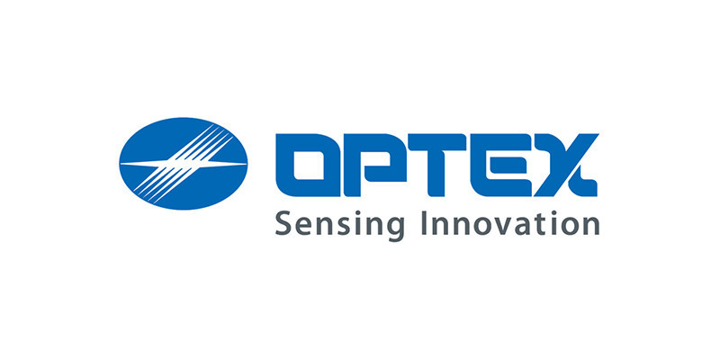 Manufacturers Optex